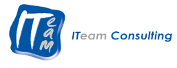 ITeam Consulting Australia & New Zealand – Managed IT Services and Consulting