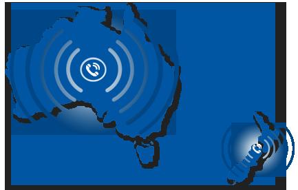 it support australia new zealand